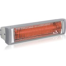 1.5KW Tansun Rio Outdoor Patio Heater