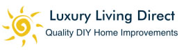 Luxury Living Direct UK